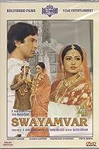 Image of Swayamvar