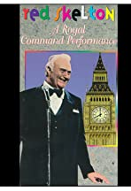 Red Skelton: A Royal Command Performance