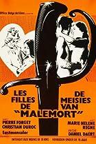 Image of Les filles de Malemort