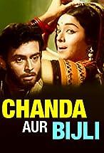 Primary image for Chanda Aur Bijli