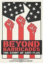 Beyond Barricades (2020) poster