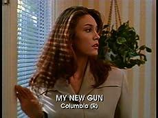 My New Gun