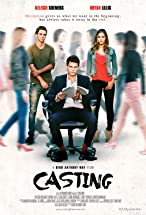 Primary image for Casting