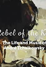 Rebel of the Keys