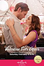 Valentine Ever After(2016)
