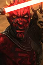 Image of Star Wars: The Clone Wars: Revival