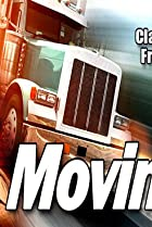 Image of Movin' On