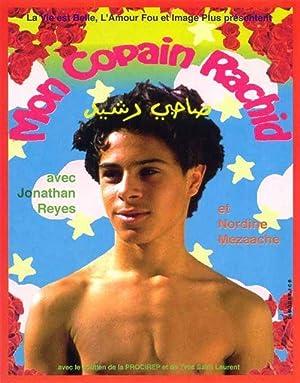 Mon Copain Rachid 1998 9