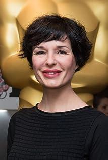 Aneta Kopacz Picture