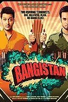 Image of Bangistan