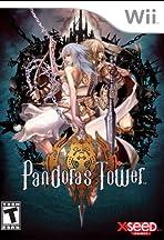 Pandora no tou: Kimi no moto e kaerumade