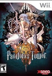 Pandora no tou: Kimi no moto e kaerumade Poster