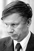 Image of Vasiliy Bykov