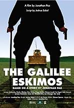 Eskimosim ba Galil