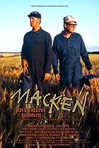 Image of Macken - Roy's & Roger's Bilservice