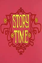 Image of Storytime