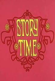 Storytime(1968) Poster - Movie Forum, Cast, Reviews
