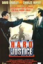 Image of Hard Justice