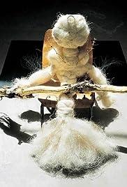 Björk: Volumen Plus Poster