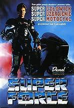 Super Force