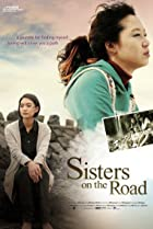 Image of Sisters on the Road