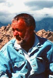 John DeCuir Jr. Picture