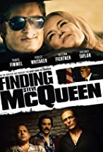Primary image for Finding Steve McQueen