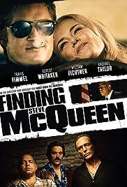 Finding Steve McQueen(2017) Poster - Movie Forum, Cast, Reviews