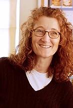 Allison Jones's primary photo