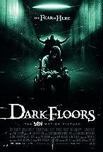 Primary image for Dark Floors