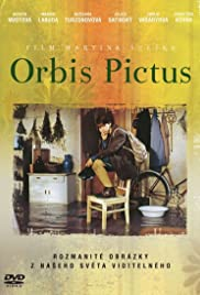 Orbis Pictus (1997) Poster - Movie Forum, Cast, Reviews