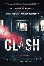 Clash(2016)