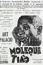 Image of Moleque Tião