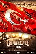 Image of Çanakkale 1915