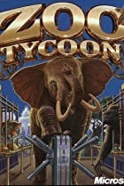 Image of Zoo Tycoon