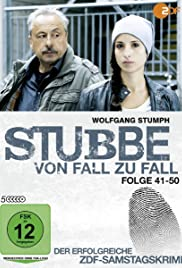 Stubbe taucht ab Poster