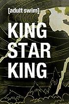 Image of King Star King