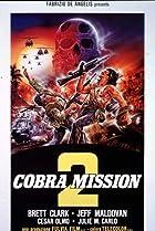 Image of Cobra Mission 2