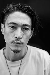 Aktori Yôsuke Kubozuka