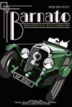 Primary image for Barnato