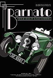Barnato Poster