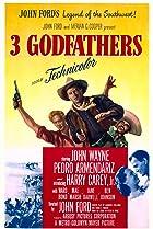Image of 3 Godfathers