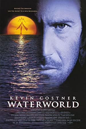 ver Waterworld