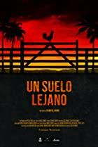 Image of Un suelo lejano