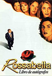 Rossabella Poster