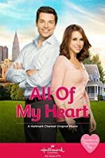 All of My Heart(2015)