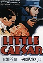 Primary image for Little Caesar