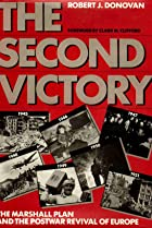 Image of The Second Victory
