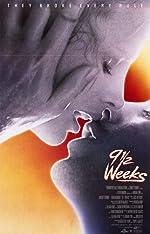 9xBD Weeks Adult(1986)