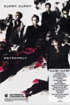 Image of Duran Duran: Live at Wembley